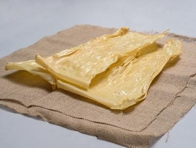 随腐竹厂家一起了解豆类制品的历史起源及价值