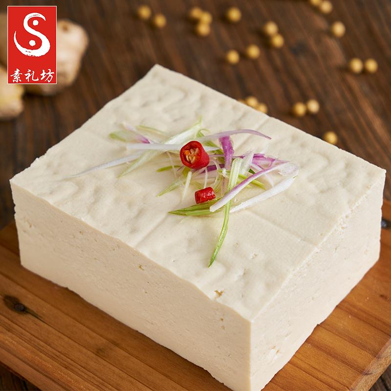 锅香老豆腐