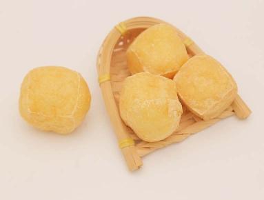 辽宁油炸豆泡